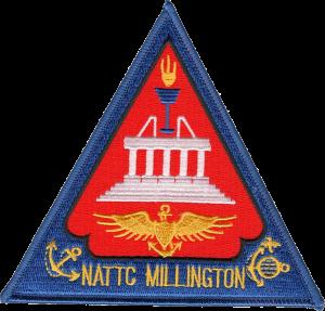 NATTC Millington