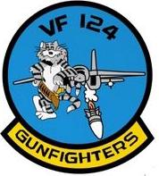 VF-124